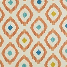 Mira - Berry fabric, from the Java collection by Prestigious Textiles Textile Fabrics, Textile Patterns, Upholstery Fabrics, Floral Patterns, Stuart Graham, Prestigious Textiles, African Textiles, Japanese Patterns, Scatter Cushions
