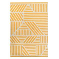 Loha Yellow cutout.jpg
