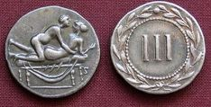 Coins_of_ancient_Rome_1