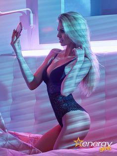 Blonde angel #energygirls #selfie #blonde #photography