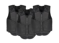 Could a Wall of Corpses Wearing Body Armor Offer Protection During a Gunfight? | The Writer's Guide to Weapons