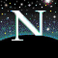 Netscape GIFs - Find & Share on GIPHY