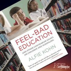 Feel-Bad Education: Contrarian Essays on Children and Schooling Stephenie Meyer Twilight, Twilight Saga Quotes, Bad Education, Midnight Sun, S Quote, Good Job, Social Networks, Be Yourself Quotes, Picture Quotes