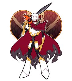 Undertale fanart chitchat funtimes - The Something Awful Forums Comic Undertale, Undertale Cute, Undertale Fanart, Undertale Drawings, Fan Art, Sans And Papyrus, Pokemon, Royal Guard, Memes