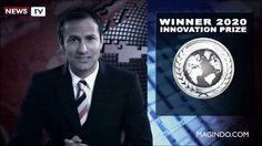 vicky Hendrianto Prasetyo   Kontroversi Konspirasi kemakmuran Global