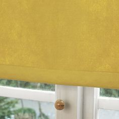 ann idstein® | Roller Blinds