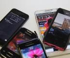 Abney Associates Tech Blog, Cellphone banking fraud at record high  JOHANNESBURG – Internet banking fraud perpetrated via cellphones was at its highest to-date level in 2013, a report out Wednesday from the banking ombudsman revealed.  Cellphone phishing accounted for 46% of the total internet banking-related complaints received by the ombudsman in 2013, a 27% increase on 2012.