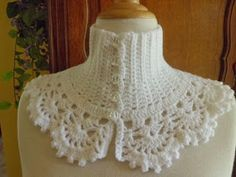 crochet-sun-pullover-ladies-make-handmade-3105669515_113.jpg (280×210)