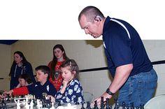 Chess, Improve Yourself, Polo Shirt, Articles, Mens Tops, Shirts, Fashion, Plaid, Polos