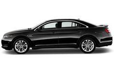 http://newcar-review.com/2015-ford-taurus-sho-redesign/2015-ford-bronco/