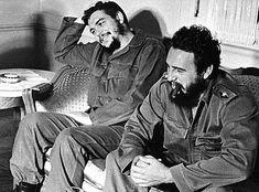 Fidel Castro 1926-2016 | Especiales | elmundo.es