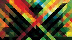 wallpapers - Buscar con Google