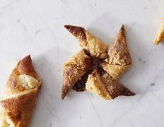 Danish Recipes - Genius Kitchen