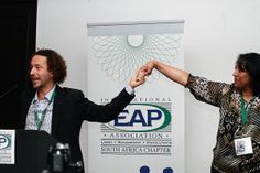 2103 EAPA conference in Summerset West