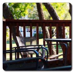 #treehouse #reading #ignation #hashtagrevolution #picoftheday #photooftheday #instagram #statigram #Instamood #instagood #webstagram #tx_ignation #bestoftheday #igers #igaddict #instahug #instagramers #instagramhub #dslr #jj #ig #lymenlee #instutorial #igerspescara #igersfollow
