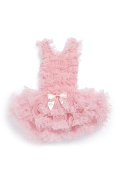 Ari must have this so i can take pictures of her dancing about!