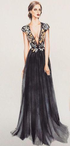 nice @iriskapirogova| Be Inspirational ❥|Mz. Manerz: Being well dressed is a beauti... by http://www.polyvorebydana.us/fashion-sketches/iriskapirogova-be-inspirational-%e2%9d%a5mz-manerz-being-well-dressed-is-a-beauti/