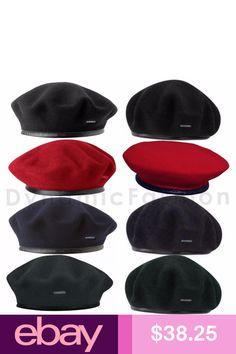 72346cdd00824 8 Best New Black Hat images
