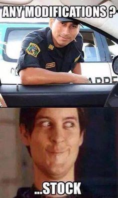 #Car_Memes #Any_Mods?