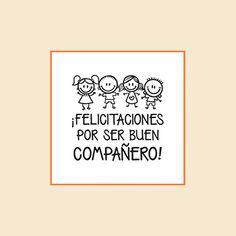 Teacher Hacks, Art Education, Montessori, Homeschool, Teaching, Encouragement, Motivational Quotes, Children, Art Education Lessons