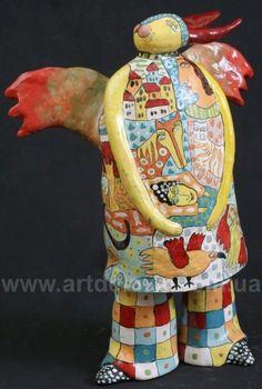 сергей герасименко керамика: 2 тыс изображений найдено в Яндекс.Картинках