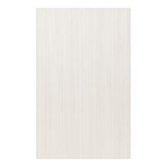 Recer Shell Beige Tiles | Kitchen Wall Tiles | Gemini Tiles