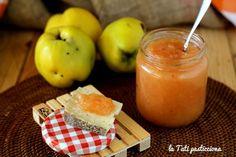 Cantaloupe, Jelly, Bar, Canning, Recipes, Jelly Beans, Jello