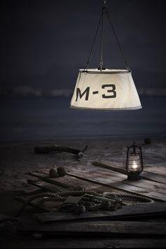 #LampGustaf Cape Horn http://sklep.elektromag.pl/Lista-produktow(3,,).aspx?search=cape+horn