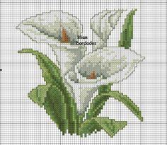 Kawaii Cross Stitch, Cross Stitch Heart, Modern Cross Stitch, Cross Stitch Flowers, Cross Stitch Designs, Cross Stitch Patterns, Cross Stitching, Cross Stitch Embroidery, Needlepoint Patterns