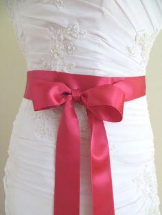 1547e6765de 20 Best ribbon belt images