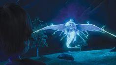 Dragons, Defenders of Berk: 6. Fright of Passage