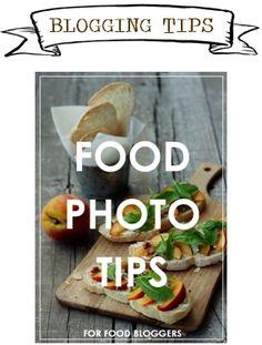 Baked Rosemary Wedges & Garlic Aioli - Dish by Dish