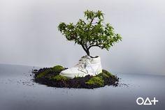 A busca por uma mundo e uma vida mais sustentável tem transformado completamente o universo em que vivemos e até mesmo a maneira como o mercado consumidor se comporta. Com o objetivo de gerar menos desperdício e, especialmente, lixo no ambiente em que vivemos, cada vez mais pessoas se preocupam em consumir alimentos, roupas e […]