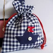panino: ideas for boys Fabric Bags, Tree Crafts, Textiles, Baby Crafts, Drawstring Backpack, Fashion Backpack, Sewing Projects, Baby Shower, Backpacks