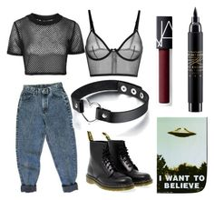 """""""deathbeds"""" by catwarrington ❤ liked on Polyvore featuring art"""