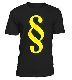 "# Gold Section Sign T Shirt Symbol Character Document Code SS .  Special Offer, not available in shops      Comes in a variety of styles and colours      Buy yours now before it is too late!      Secured payment via Visa / Mastercard / Amex / PayPal      How to place an order            Choose the model from the drop-down menu      Click on ""Buy it now""      Choose the size and the quantity      Add your delivery address and bank details      And that's it!      Tags: Premium Design T-Shirts…"