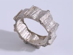 knud v andersen c1960 bracelet gorgeousness - and what an awesome name