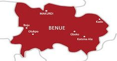There are many things that make the area thick. Tucked in the mountainous region of Benue where nature unleashes some of its harshest venom moving in and out of the community can indeed be a tiring venture. With a topography as rugged as the word sounds Otukpa is in a class of its own. Situated 180km from the capital Makurdi and bounded to the West and North by Enugu and Kogi states respectively the town is the largest of the three districts making up Ogbadibo Local Government Area. An…