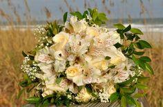 http://shop.romanticfloridabeachweddings.com/Flowers_c7.htm