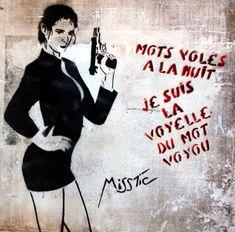 #streetart #misstic  misstic043.jpg (472×465)