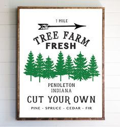 best=Free Editable Christmas Tree Farm Sign Sincerely Sara D Coral Dresses UK Christmas Tree Printable, Christmas Tree Sale, Fresh Christmas Trees, Free Christmas Printables, Christmas Wood, Christmas Signs, Christmas Projects, Free Printables, Christmas Nativity