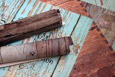 Juditka konyhája: ~ BARACKZSELÉS TÚRÓS CHARLOTTE TORTA ~ Vaj, Cukor, Homemade, Texture, Wood, Crafts, Surface Finish, Manualidades, Home Made