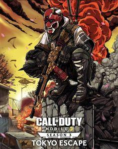 Cute Desktop Wallpaper, Mobile Wallpaper, Fantasy Concept Art, Dark Fantasy, Call Of Duty Warfare, Call Off Duty, Fantasy Art Warrior, Military Memes, Comic Villains