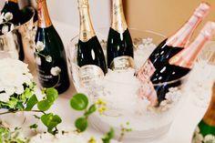 champagne brunch d angleterre eskorte københavn