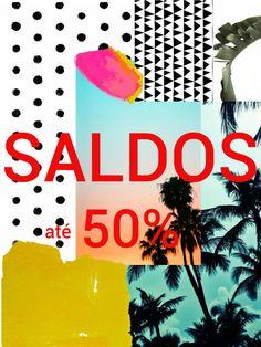 Work by Filipa Costa for Surf Leça Follow on:  instagram/filipapjcosta and instagram/surflecasurfshop. 2017 #surf #art #surfart #surfshop #tropical #saldos #portugal #lecadapalmeira #surfarteem portugal #instagram