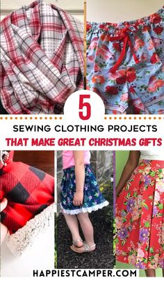 Sewing Projects For Beginners, Sewing Tutorials, Sewing Ideas, Diy Projects, Crochet Blanket Patterns, Crochet Stitches, Sewing Clothes, Diy Clothes, Christmas Decor