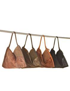 EVA BLUT © Official Website — Laptop Twist, tranforms into a handbag! Website Details, Fall Winter, Autumn, Leather Bag, Bikinis, Swimwear, Archive, Laptop, Design