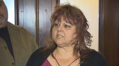 Widow of smelter subcontractor calls for inquiry in 2008 death - http://www.newswinnipeg.net/widow-of-smelter-subcontractor-calls-for-inquiry-in-2008-death/