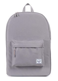 a0085ad6fb0 49 Best Herschel Supply Co. images