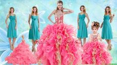 http://www.quinceaneradresscity.com/beading-multi-color-ball-gown-quinceanera-dress-and-ruching-knee-length-dama-dresses-and-ruffles-spaghetti-straps-litter-girl-dress-g7891.html